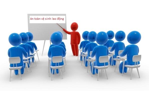 Các cấp Công đoàn huyện Thanh Trì tích cực chuẩn bị tháng hành động về an toàn vệ sinh lao động