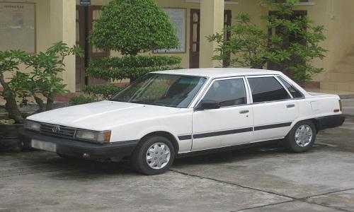xe1-1284-1432956704.jpg