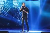 Gin Tuấn Kiệt 'gây sốt' với ca khúc 'Để xem được bao lâu' tại Sing my song