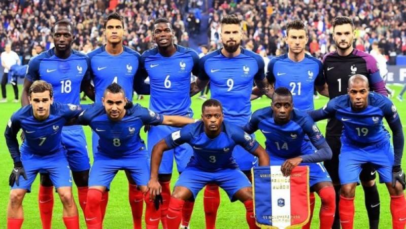 "K+ ""mở tiệc"" sớm mừng World Cup 2018"