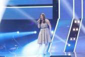Giọng ca 'tài sắc vẹn toàn' đến từ Nghệ An được kỳ vọng trở thành Quán quân The Voice mùa 5