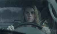 """Mỹ nhân """"Giải mã mê cung"""" xuất hiện trong phim mới 'Địa đạo cá sấu tử thần'"""