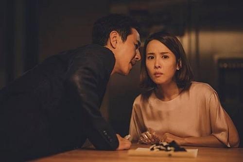 Sự thật đằng sau tên phim Ký sinh trùng của đạo diễn Bong Joon Ho