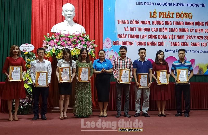 ldld huyen thuong tin to chuc le phat dong thang cong nhan 2019