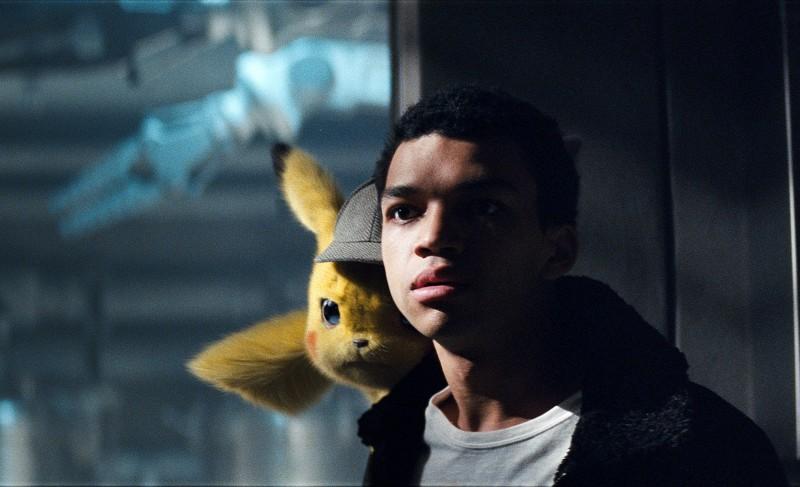 bom tan pokemon tham tu pikachu pha vo ky luc doanh thu da ton tai gan 20 nam