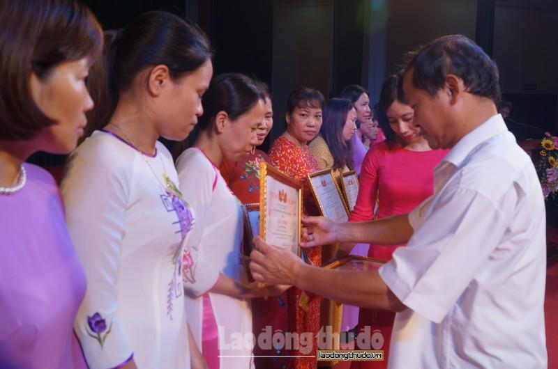 Huyện Thanh Trì: Nhiều hoạt động nổi bật trong lĩnh vực văn hóa - thể thao