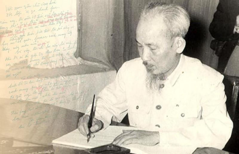 Mối quan hệ biện chứng giữa lý luận và thực tiễn theo tư tưởng Hồ Chí Minh