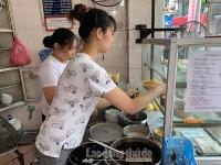 Chè truyền thống đất Hà thành: Hương vị cổ xưa hấp dẫn