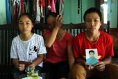 3 lao động Việt mất tích ở Lybia, người thân kêu cứu