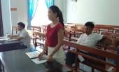 Cty CP Điện chiếu sáng Đà Nẵng phải bồi thường cho NLĐ hơn 57 triệu đồng