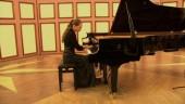 Hòa nhạc 'Đại sứ nghệ thuật' nhân Quốc khánh Liên bang Nga