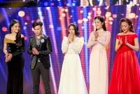 Cuộc chiến không khoan nhượng giữa 9 thí sinh tài sắc vẹn toàn Thần tượng Bolero