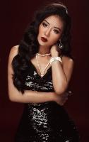 Tiếp tục lọt đề cử VTV Awards, Thanh Hương chiếm trọn tình yêu thương của khán giả