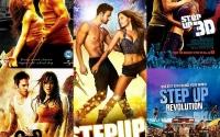 Tháng 7 đến rạp xem phim gì?