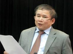 Thứ trưởng Giáo dục: 'Nghẽn mạng khi tra cứu điểm thi là bình thường'