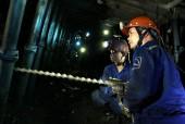 Kiểm soát các yếu tố nguy hiểm, yếu tố có hại tại nơi làm việc