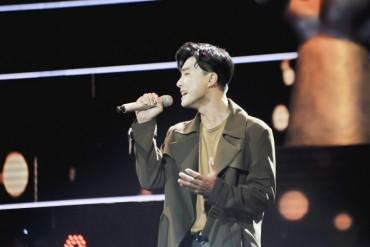 Tóc Tiên và Diva Hà Trần 'tranh cãi' khi học trò hát ca khúc 'Em không là duy nhất'