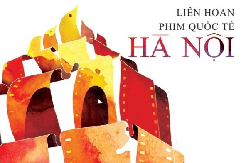 Liên hoan phim Quốc tế Hà Nội lần thứ 5: Sẽ có nhiều chương trình phim Việt Nam