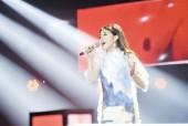 'Nữ hoàng view' của The Voice 2018 gây sốt với liên khúc đặc biệt