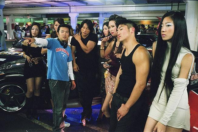 nhin lai hanh trinh 18 nam cua series phim hanh dong toc do fast furious