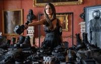 Dàn sao nữ 'vạn người mê' trong bom tấn 'Fast & Furious: Hobbs & Shaw'