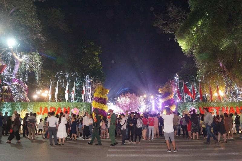 Trình Thủ tướng Chính phủ Chiến lược phát triển du lịch Việt Nam đến năm 2030