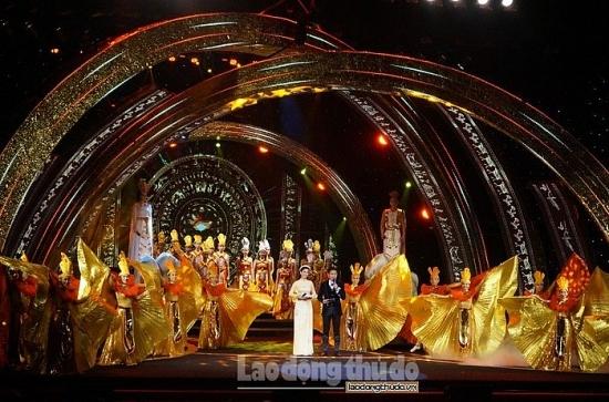 Liên hoan Phim quốc tế Hà Nội lần thứ VI sẽ được tổ chức vào năm 2022
