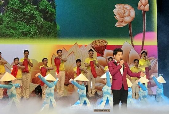 Âm nhạc Hà Nội sau một thập kỷ Đại lễ nghìn năm Thăng Long - Hà Nội