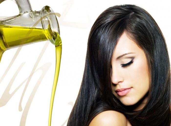 Chiến thuật dưỡng tóc trong ngày mùa thu