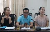 Thí sinh đạt giải Giọng hát hay Hà Nội sẽ được nhận vào các đoàn nghệ thuật thuộc Sở Văn hoá và Thể thao Hà nội