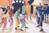 Các ngôi sao nhí The Voice Kids cùng nhau 'thắp sáng' đêm Trung Thu