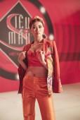 7 mỹ nhân 'Siêu mẫu Việt Nam 2018' khiến các HLV tranh giành nảy lửa
