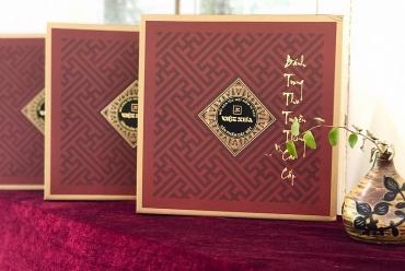 Bánh trung thu truyền thống: Tìm về những giá trị đích thực