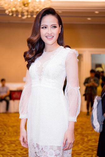 Siêu mẫu Việt Nam 2019 hé lộ dàn giám khảo 'siêu hot'