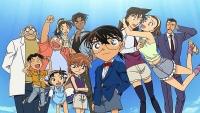 Những bộ phim chuyển thế từ Manga nổi tiếng trên màn ảnh rộng năm 2019