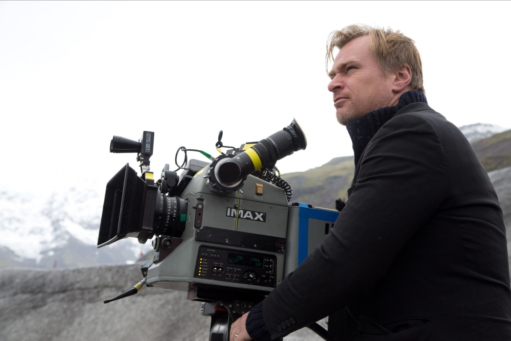 3004 christopher nolan 2
