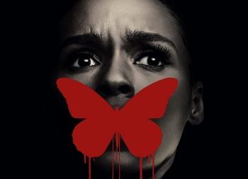 Vì sao bươm bướm lại là hình tượng vô cùng quen thuộc trong dòng phim kinh dị?
