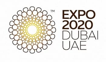Việt Nam tham gia Triển lãm Thế giới Expo 2020 Dubai, UAE
