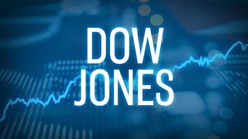 Vốn lưu động âm và bài học từ Dow Jones