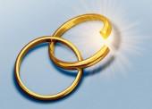Quy định về xử ly hôn khi vắng mặt đương sự?