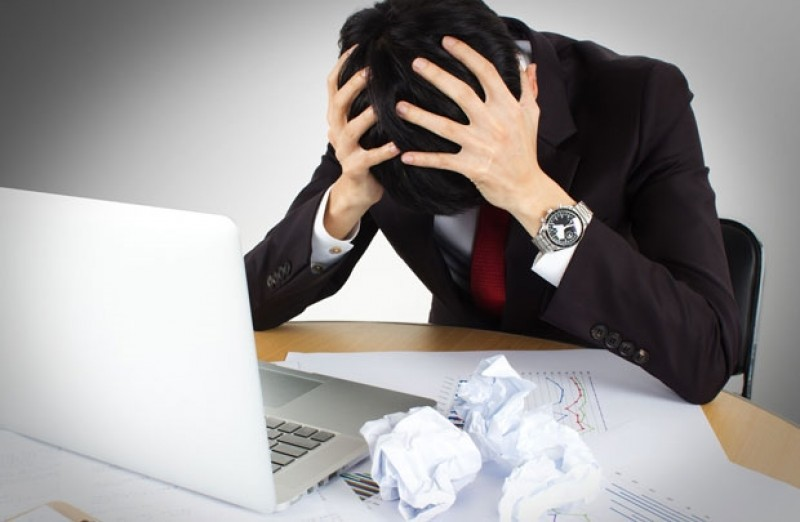 7 sai lam khien ban phai tra gia dat trong kinh doanh 60348