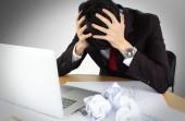 7 sai lầm khiến bạn phải trả giá đắt trong kinh doanh