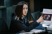 Giải mã hai thái cực đối lập Son Ye-jin và Hyun Bin trong 'Cuộc đàm phán sinh tử'