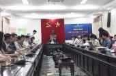 Lễ hội ẩm thực Hà Nội 2018 có nhiều điểm mới