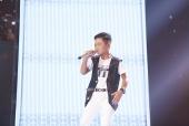 Gia Bảo - cậu bé khiến cả sân khấu The Voice Kids 'nổ tung' với ca khúc 'Tâm hồn của đá'