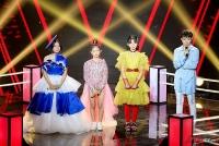 Đêm thi đầu tiên của vòng Thách đấu Giọng hát Việt nhí 2019 nhiều thay đổi bất ngờ