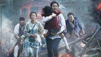 Các tác phẩm điện ảnh phơi bày chân thực những mảng tối của xã hội Hàn Quốc