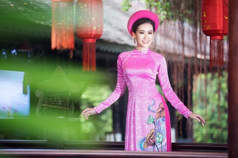 sap dien ra ngay hoi mottainai trung thu trao yeu thuong nhan hanh phuc 2019