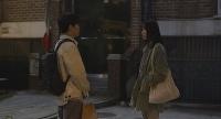 Tại sao Ghost Walk là phim kinh dị không thể bỏ lỡ cuối tuần này?