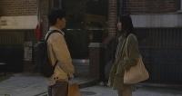 Phim kinh dị Ghost Walk: Gai góc nhưng rất nhân văn